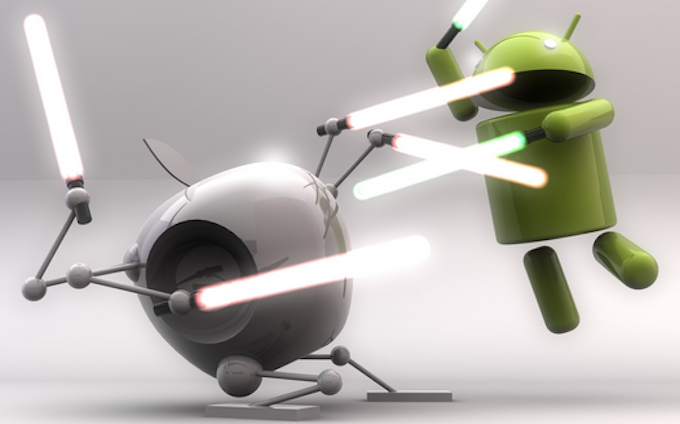 apple_vs_android