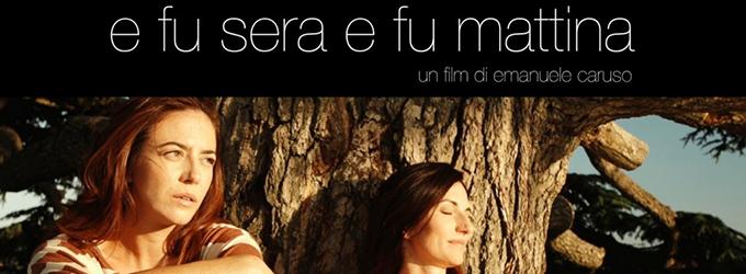 efusera-manifesto-web1-1024x489