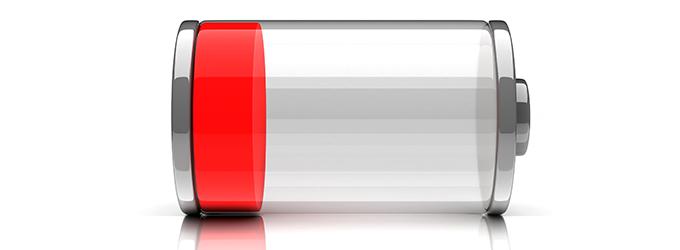 empty_battery