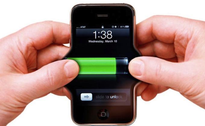 extend_battery_life