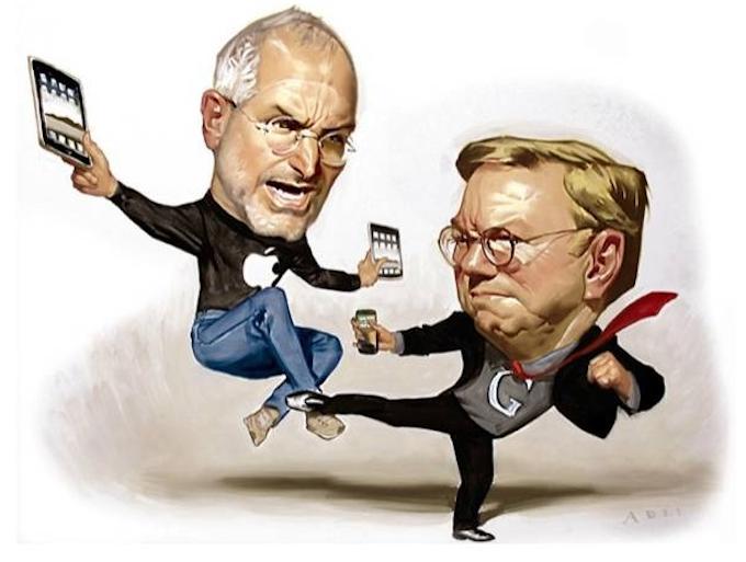 jobs_vs_schmidt