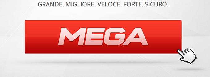 mega_banner