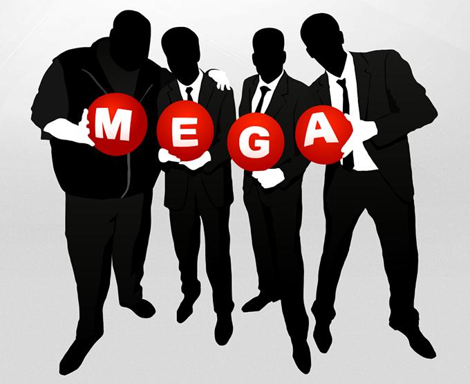 mega_men
