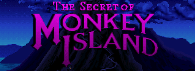 monkey_island_header