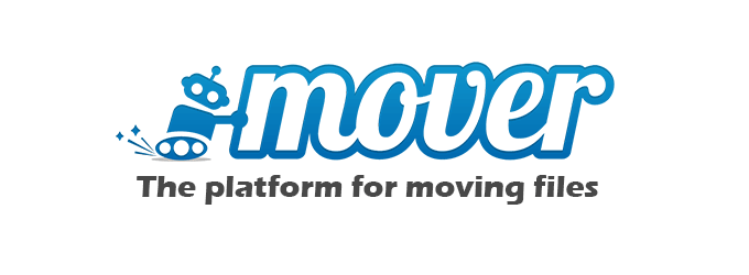 mover_logo