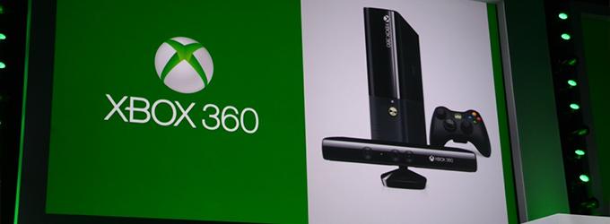nuova_Xbox_360_E3_2013