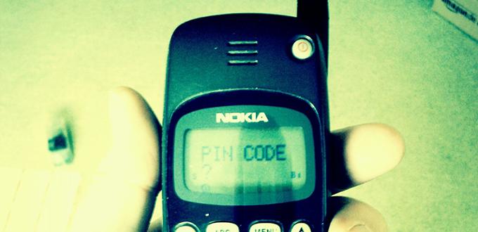 pin_code