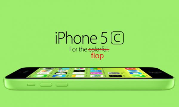 iphone_5c_4