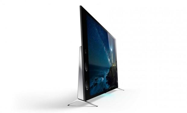 Sony-KD-65X9300C_01